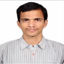Mr. S. Rambabu - Assistant Professor